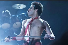 Oscars 2019: Rami Malek Wins Best Actor for Bohemian Rhapsody