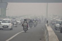 Home to World's 7th Most Polluted City, Haryana Allocates Paltry Rs 12 Crore to Curb Pollution