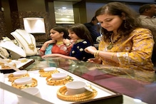 Buying Gold on Dhanteras? Keep These 5 Things in Mind