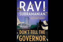 Book Excerpt: Ravi Subramanian's 'Don't Tell The Governor' Is A Fictional Financial Thriller About A RBI Chief