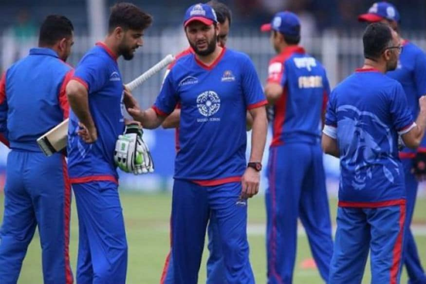 IMG-Reliance not to Broadcast PSL Due to Pulwama