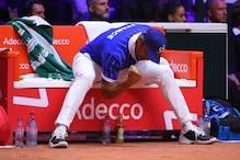 Yannick Noah Launches Stinging Attack on Davis Cup Revamp