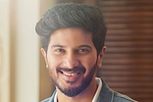My Hands Shake While Doing Intimate Scenes, Says Dulquer Salmaan