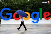 Google Employees Protest Against Sexual Misconduct at Workplace