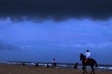 63,000 People Evacuated, Schools and Colleges Shut as Tamil Nadu Prepares to Battle Cyclone 'Gaja'