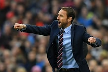 England Better Placed for Euro Success in 2021: Gareth Southgate