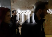 Google Pays Women More Than Men in One Job Category, Can You Guess Which One?