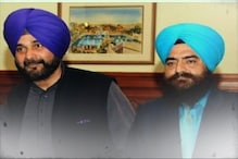 '10,000 Photos Were Clicked Every Day, Don't Know Chawla': Sidhu on Picture With Pro-Khalistan Leader