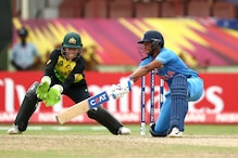 ICC T20 World Cup: Key Battles That Could Decide Outcome of the Match