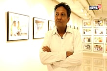 Historic Events Of India Through The Lens Of Praveen Jain