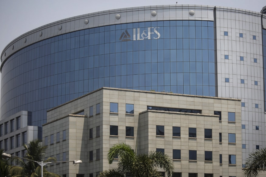 IL&FS May File Contempt Plea Against Lenders for Withdrawing Rs 800 Crore During Moratorium