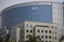IL&FS Crisis: Independent Directors Come Under Corporate Affairs Ministry Scanner