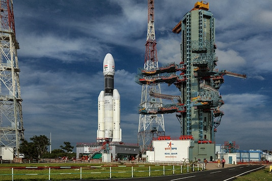 An increased thrust is expected in areas of space technology, space application and the Indian National Satellite system in the upcoming Budget. (Image: PTI)