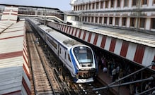 PM Modi to Flag Off India's Fastest Train 'Vande Bharat Express' on February 15 From New Delhi