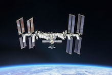 International Space Station Celebrates 20 Years of Occupancy