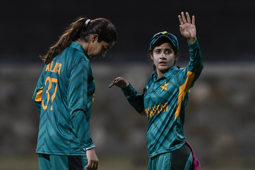 WWT20, Group B Overview: Semifinal Route Not-So-Easy For