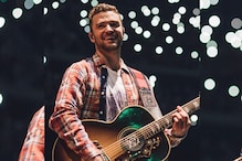 Happy Birthday Justin Timberlake: 5 Popular Tracks by the Singer
