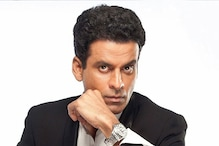 Manoj Bajpayee Talks About Initial Struggle, Says Lost Roles Right After the First Shot