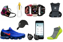 Marathon Guide: The Best Tech Gear Picks For This Season's Running Mission