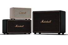 Marshall Multi-Room Review: Retro Blends With The Modern, Yet Remains Brilliant