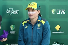 ICC T20 World Cup | I Hate Playing India, Smriti and Shafali Have Got me Covered: Megan Schutt