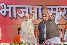 PM Modi, Top BJP Leaders to Campaign for Dec 7 Polls in Telangana
