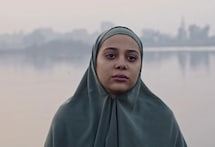At Cairo Film Festival, Poisonous Roses is an Unflinching Look at Hellish Existence