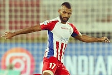 Must Learn From Mistakes Made Against China Before Jordan Game: Pronay Halder