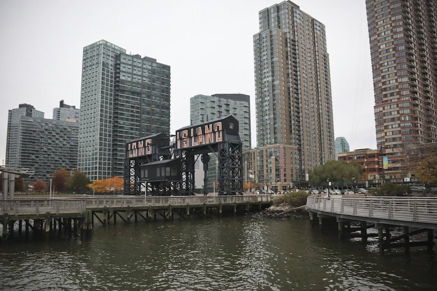 Amazon Split HQ2: What is The Cost of The Investment Heading to Long Island City And Arlington?