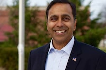 4 Indian-Americans Re-elected to US House, But New Faces Fail to Make It
