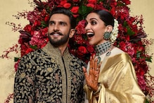 Happy Birthday Ranveer Singh: 5 Times The Actor Gave Us Perfect Husband Tips