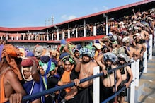 Railways Announces Special Sabarimala Trains to Clear Devotees' Rush