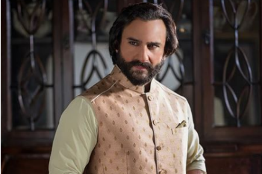 Saif Ali Khan: Every Vote is Important, Not Voting Should Not be an