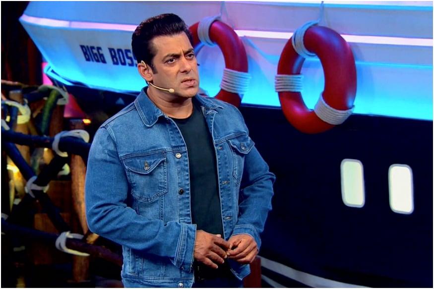 Salman Khan's Bigg Boss 13 To Get A New House in Mumbai - News18