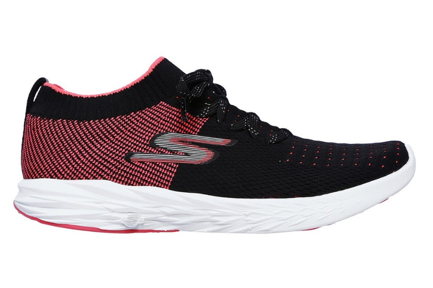 Skechers Go Run 6