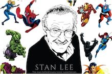 Stan Lee Birth Anniversary: Unknown Facts About Legendary Marvel Comics Creator