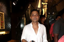 OTTs Will Get Certain Amount of Loyalty, Says Sujoy Ghosh on Movies Releasing Straight on Digital