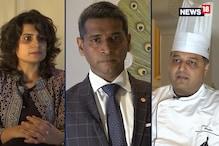 Taj Hotel Survivors Recall Their 26 /11 Horror