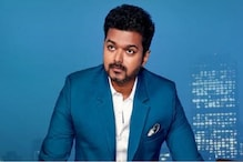 Actor Vijay Treats Autorickshaw Drivers to Lunch and Gifts, Win Hearts Online