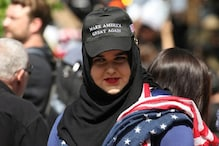 US Muslim Lawmaker-elect Seeks End to 18-year-old Ban on Hijab in Congress