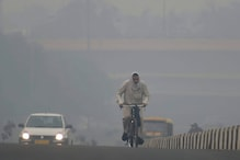 Understanding And Dealing With Hazardous Delhi Pollution