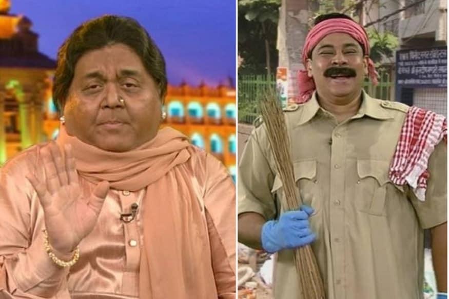 We're Entertainers, Not Journalists: Cyrus Broacha, Kunal Vijaykar on 12 Years of The Week That Wasn't