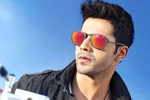 Varun Dhawan to Judge Stay-home Online Talent Hunt Show