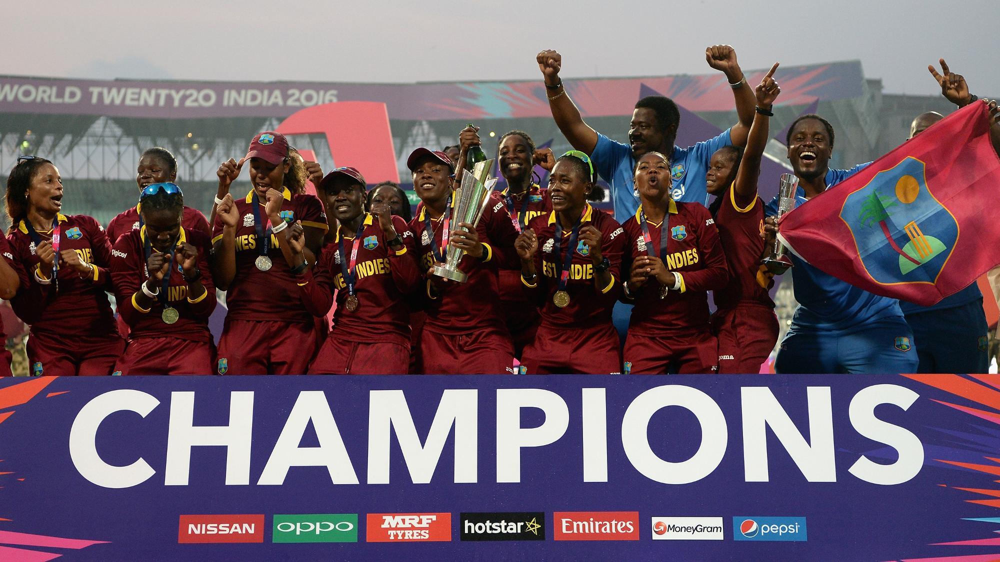 IMAGE: ICC