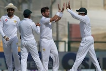 Pakistan vs New Zealand, 2nd Test, Day 3 in Dubai, Highlights: As It Happened