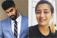 Akshara Haasan's Ex-Boyfriend Tanuj Virwani to be Interrogated in Leaked Pics Case