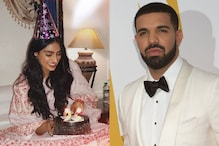 'Have Watched Mubarakan 3 Times': Drake's Unusual Birthday Wish to Athiya Has Internet Confused