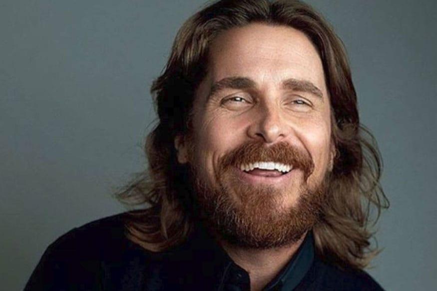 Christian Bale: Mowgli is Everyone's Fantasy, Lot of Joy in It