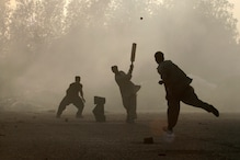 Cricket Match in Pakistan Turns Deadly After Scuffle Between Two Groups Kills Seven