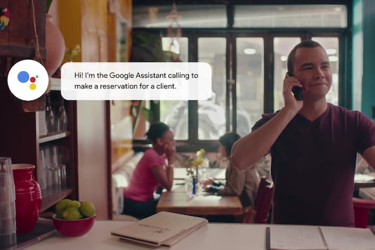 Google Duplex Rolls Out to iOS And Select Android Devices